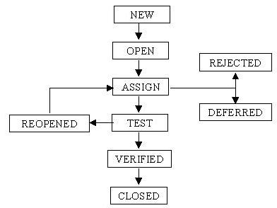 defect-management