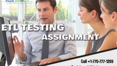 etl-testing-training-assignment