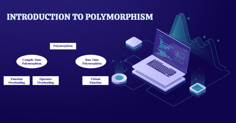 Introduction to Polymorphism