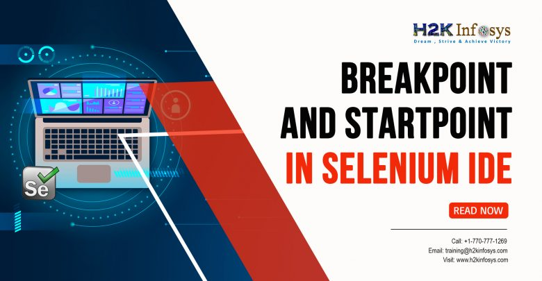 Breakpoint-and-Startpoint-in-Selenium-IDE