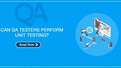 Photo of Can QA Testers Perform Unit Testing?