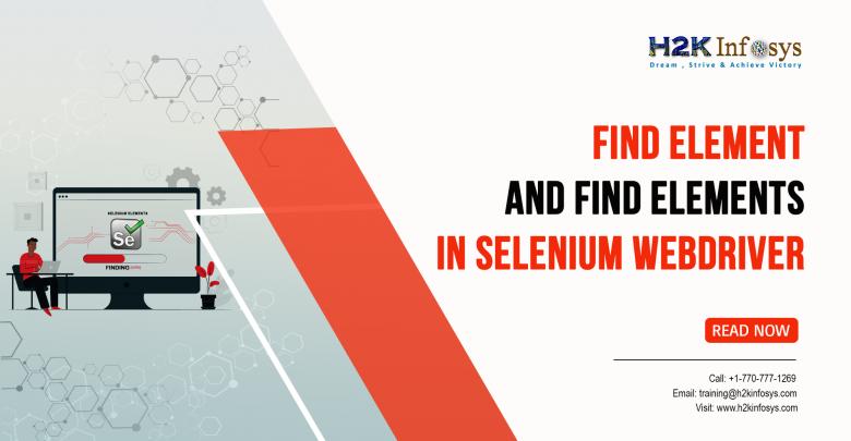 Find-Element-and-FindElements-in-Selenium-WebDriver