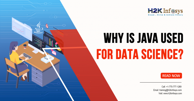 Why-is-Java-Used-for-Data-Science