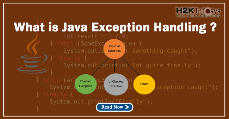 what-is-Java-exception-Handling