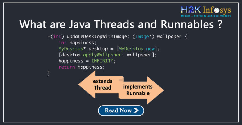 whatare-Java-Threads-and-Runnables