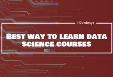 Photo of Best way to learn Data Science Courses