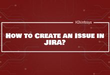 Photo of How to Create an Issue in JIRA