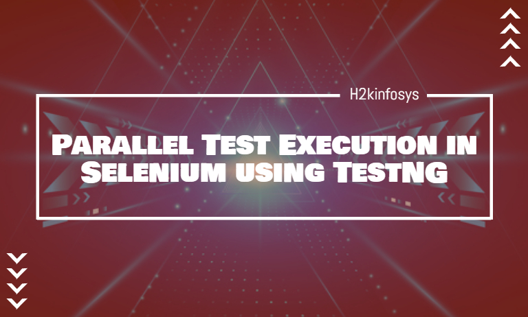 Parallel-Test-Execution-in-Selenium-using-TestNG