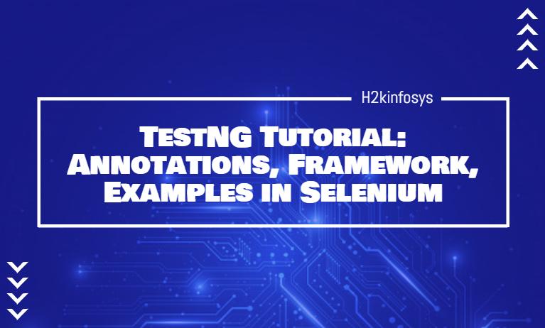 TestNG-Tutorial-Annotations-Framework-Examples-in-Selenium