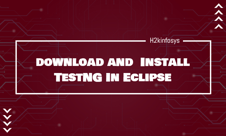 download-and-install-Install-TestNG-In-Eclipse