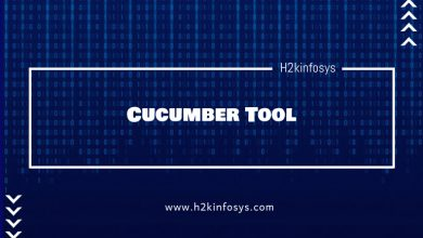 Photo of Cucumber Tool