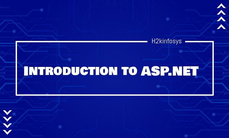 Introduction-to-ASP.NET_