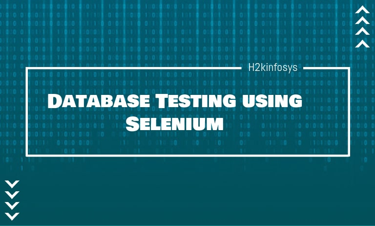 Database-Testing-using-Selenium-min