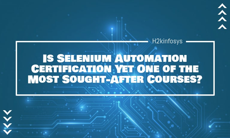 Is-Selenium-Automation-Certification-Yet-One-of-the-Most-Sought-After-Courses-min