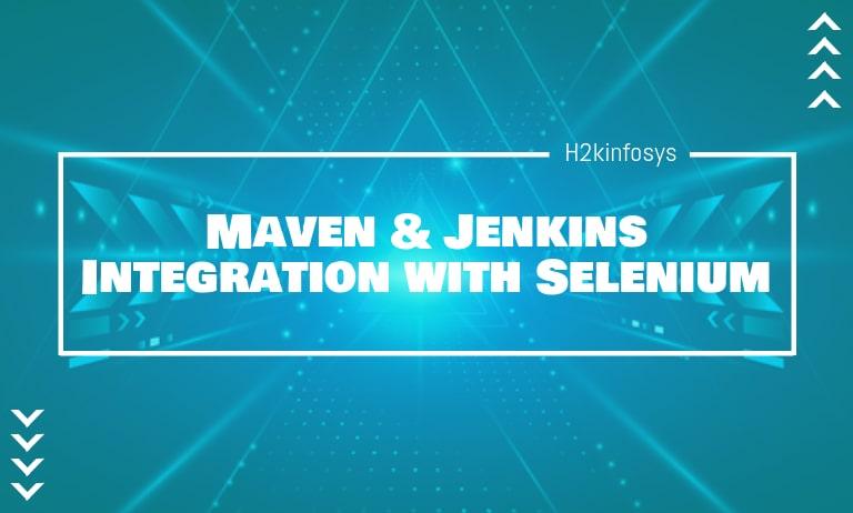 Maven-Jenkins-Integration-with-Selenium-min