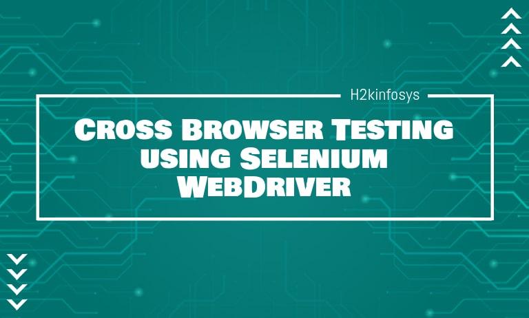 Running-Selenium-Test-on-Chrome-Browser1-min