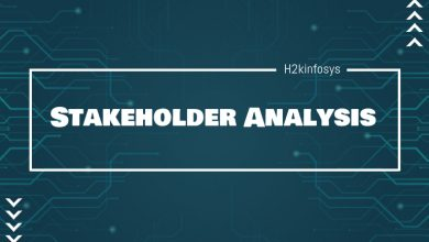 Photo of Stakeholder  Analysis