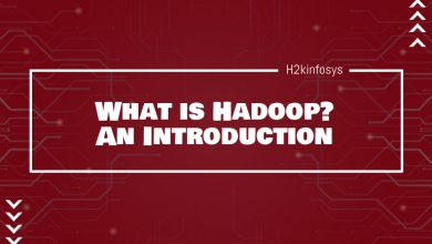 Photo of What is Hadoop? An Introduction