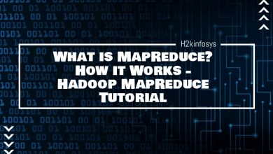 Photo of What is MapReduce? How it Works