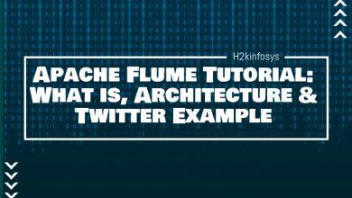 Photo of Apache Flume Tutorial