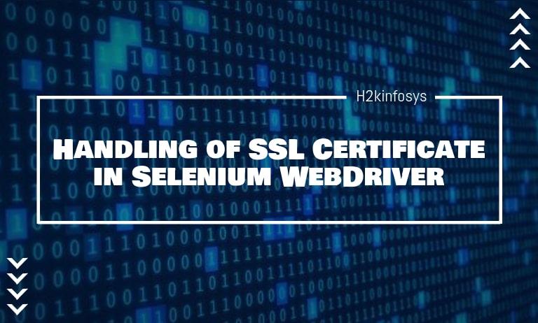 Handling-of-SSL-Certificate-in-Selenium-WebDriver-min