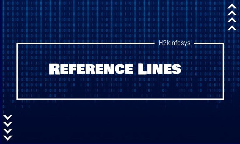Reference Lines