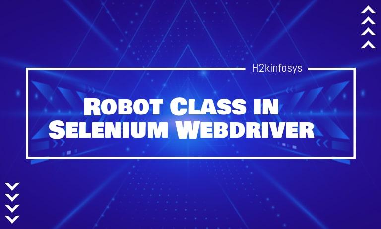 Robot-Class-in-Selenium-Webdriver-min