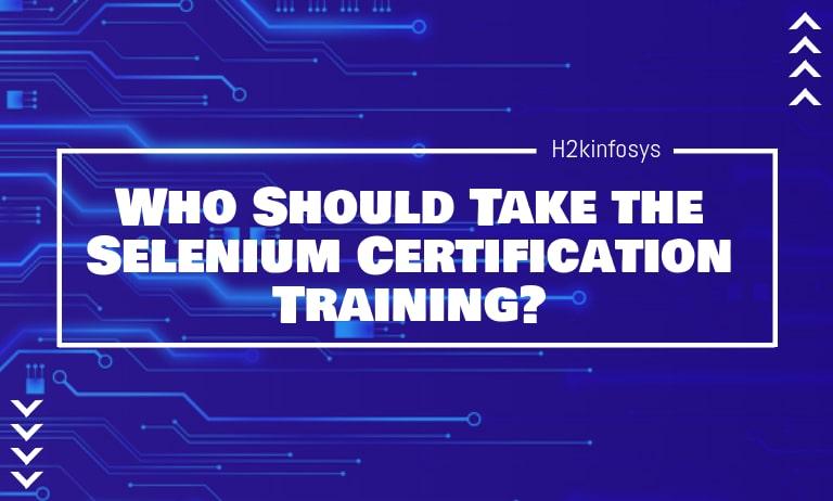 Selenium-Testing-Certification-Course-min