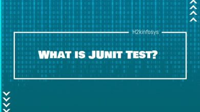 Photo of What is JUnit Test?
