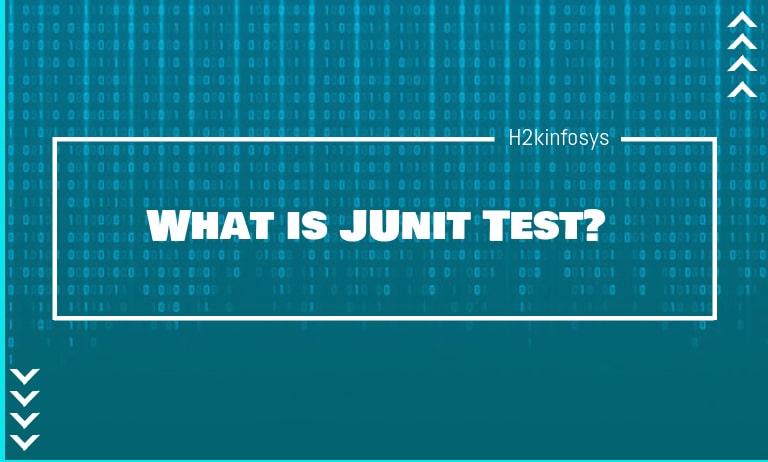 What-is-JUnit-Test-min