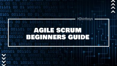 Photo of Agile Scrum Beginners Guide