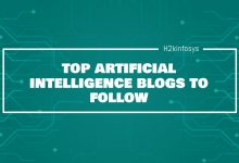 Photo of Top Artificial Intelligence Blogs to Follow