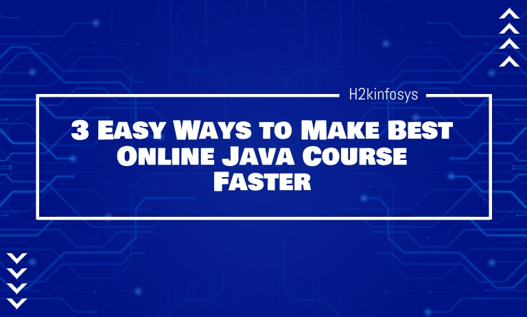 3-Easy-Ways-to-Make-Best-Online-Java-Course-Faster