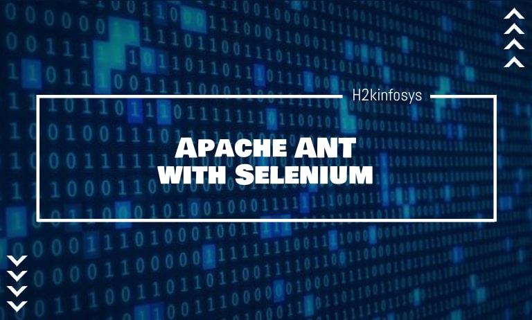 Apache-ANT-with-Selenium-min