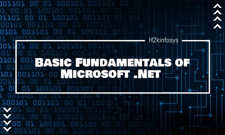 Basic-Fundamentals-of-Microsoft-.Net_