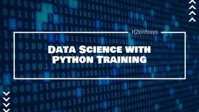 Photo of Benefits of Learning Data Science with Python