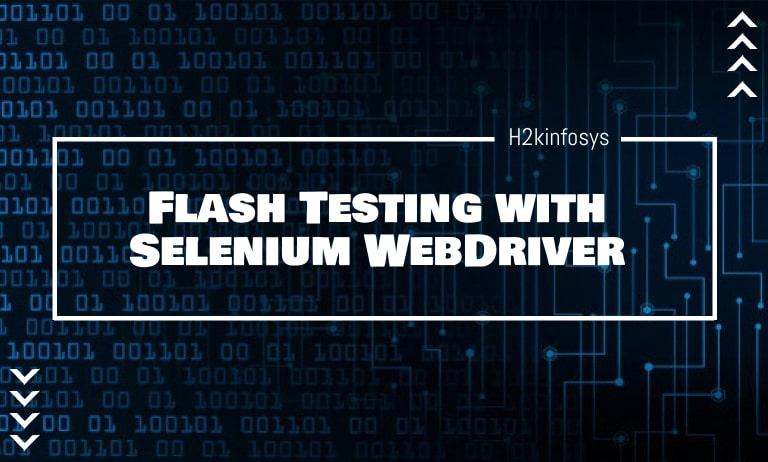 Flash-Testing-with-Selenium-WebDriver-min
