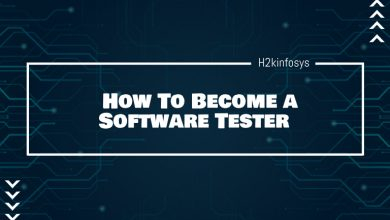 Photo of How To Become a Software Tester