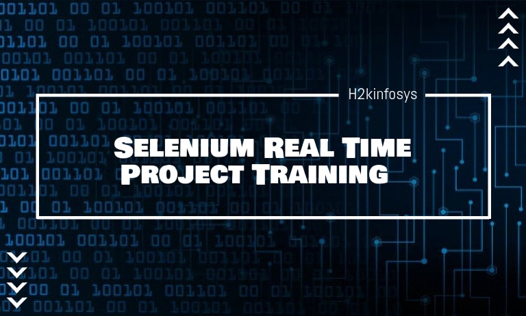 How-long-will-I-take-to-learn-Selenium-min