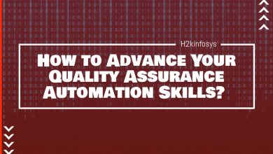 Photo of How to Advance Your Quality Assurance Automation Skills
