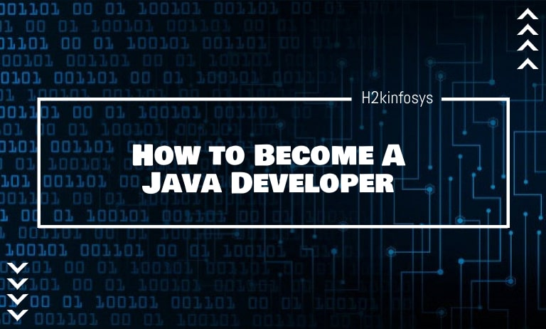 How-to-Become-A-Java-Developer