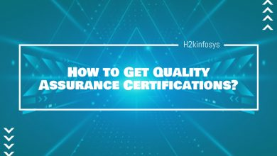 Photo of How to Get Quality Assurance Certifications?