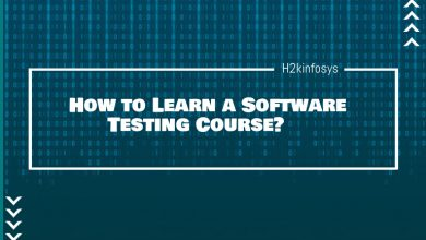 Photo of How to Learn a Software Testing Course?