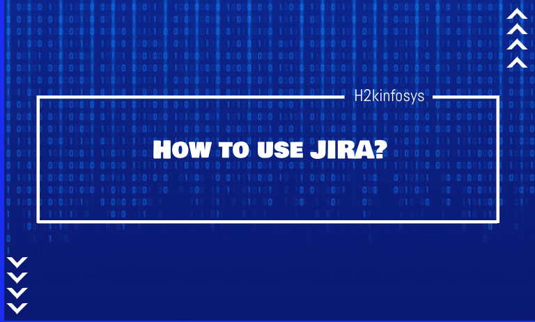 How-to-use-JIRA