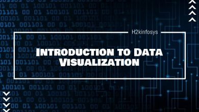 Photo of Introduction to Data Visualization