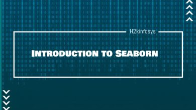 Photo of Introduction to Seaborn