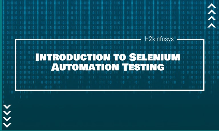 Introduction-to-Selenium-Automation-Testing-min