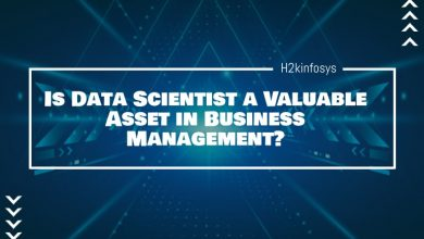 Photo of Is Data Scientist a Valuable Asset in Business Management?