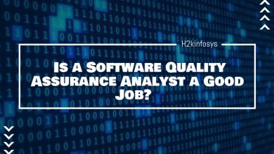 Photo of Is a Software Quality Assurance Analyst a Good Job?