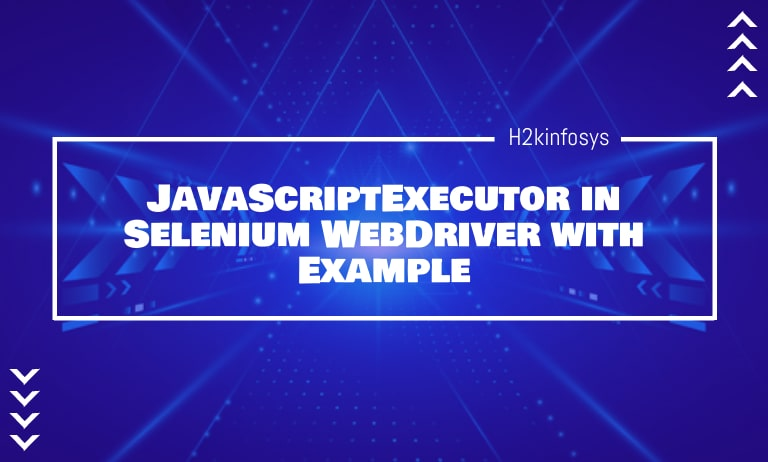 JavaScriptExecutor-in-Selenium-WebDriver-with-Example-min-min